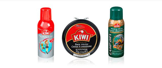 BUY 2: KIWI® coupon