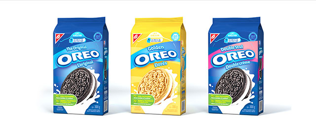 Bonus Box Oreo Cookies coupon