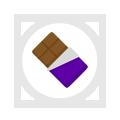 Mondelez CA_Cadbury Bonus _coupon_50772
