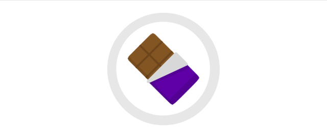Cadbury Bonus  coupon