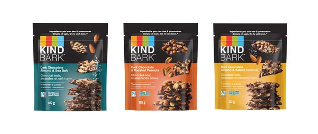 KIND BARK™ coupon