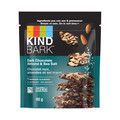 Mars Inc. _KIND BARK™ Dark Chocolate Almond & Sea Salt_coupon_51363