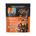 Mars Inc. _KIND BARK™ Dark Chocolate & Roasted Peanuts_coupon_51364