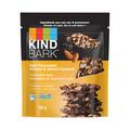 Mars Inc. _KIND BARK™ - Dark Chocolate Almond & Salted Caramel_coupon_51365