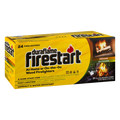 Shoppers Drug Mart_duraflame® Firestarters _coupon_50889