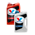 Sun Fest Market_Buy 2: Select Valvoline Products_coupon_50903