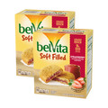 Loblaws_Buy 2: belVita Breakfast Biscuits_coupon_51574