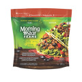 Kellogg's CA_MorningStar Farms* Products_coupon_51051