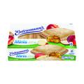 Bimbo Bakeries USA_Entenmann's Minis_coupon_51126