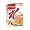 Kellogg's CA_Special K* Cereals_coupon_51195