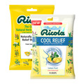 IGA_Buy 2: Ricola Products_coupon_51488