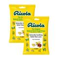 Ricola_Buy 2: Ricola Products_coupon_51940