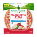 Michaelangelo's_Green Giant Frozen Cauliflower Pizza™_coupon_51689