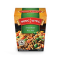 McCain Foods Limited_Wong Wing® Products_coupon_52331