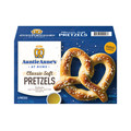Sun Fest Market_Auntie Anne's At Home Frozen Products_coupon_52534