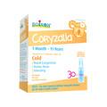 Costco_Coryzalia® _coupon_59942