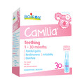 Zehrs_Camilia® _coupon_52080