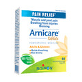 Michaelangelo's_Arnicare® Tablets_coupon_52669