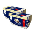 Fortinos_Buy 2: Dannon® Oikos®_coupon_51762
