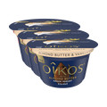 Quality Foods_Buy 3: Dannon® Oikos® Blue or Oikos® Nut Butter Cups_coupon_51765
