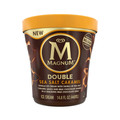 Stew Leonard's_Magnum Ice Cream Tubs_coupon_54146