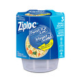 S.C. Johnson & Son, Inc_Ziploc® Brand Twist'n Loc® Containers _coupon_51857