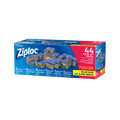 S.C. Johnson & Son, Inc_Ziploc®  Brand Containers Assortment Pack_coupon_51860