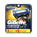 Michaelangelo's_Gillette® Cartridges_coupon_52144