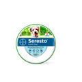 Sun Fest Market_Seresto® Collar for Small Dogs_coupon_52342
