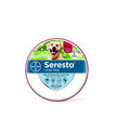 Quality Foods_Seresto® Collar for Large Dogs_coupon_52341