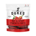 Valu-mart_Duke's Hot and Spicy Smoked Shorty Sausages_coupon_52921