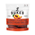 Valu-mart_Duke's Hickory Peach BBQ Smoked Shorty Sausages _coupon_52919