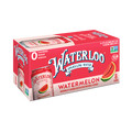 Sun Fest Market_Waterloo Sparkling Water_coupon_52209