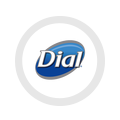 Your Independent Grocer_Dial Bonus_coupon_52807
