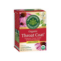 Price Chopper_Traditional Medicinals Tea_coupon_52340