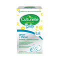 Extra Foods_Culturelle Baby Probiotic_coupon_53699