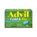 GlaxoSmithKline_Advil Cold & Flu_coupon_56408