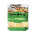Freshmart_Armstrong Pizza Mozzarella Shredded Cheese_coupon_52988