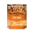Rexall_Armstrong Tex Mex Shredded Cheese_coupon_52991