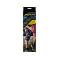 Sun Fest Market_FUTURO™ Brand Braces, Supports and compression legwear_coupon_52470