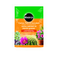 Michaelangelo's_Miracle-Gro Cactus, Palm & Succulent Mix_coupon_52758