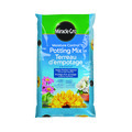 Bulk Barn_Miracle-Gro Moisture Control Potting Mix_coupon_52742