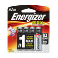 Your Independent Grocer_Energizer® Batteries_coupon_52696
