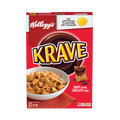Your Independent Grocer_Kellogg's Krave* Cereal_coupon_52712