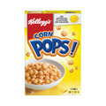 Michaelangelo's_Kellogg's* Corn Pops* Cereal_coupon_52713
