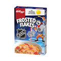 Your Independent Grocer_Kellogg's Frosted Flakes* or Chocolatey Frosted Flakes* Cereal_coupon_52715