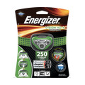 Your Independent Grocer_Energizer® Lights_coupon_52736