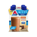 Atkins Nutritionals, Inc. _Atkins® Chocolate Banana Shakes_coupon_53969