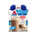 Atkins Nutritionals, Inc. _Select Atkins® Shakes_coupon_53972