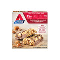 Rexall_Atkins® Meal or Snack Protein Bars_coupon_53975